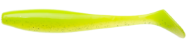 004 - Lime Chartreuse